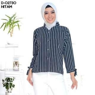 Blouse monellina 12