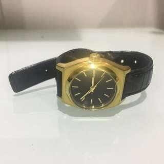 Original Nixon Watch