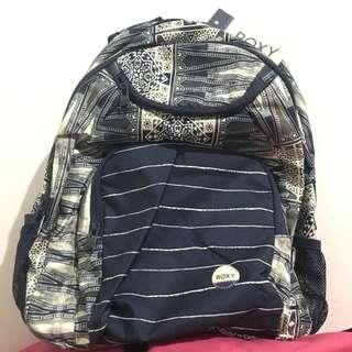 Backpack Roxy original