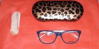 GUESS Eyewear
