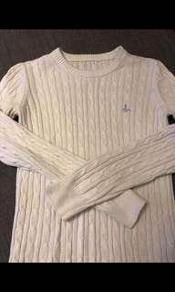 Jack Wills knitwear size S