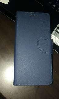 🚚 Sony XA1Ultra 手機殼 深藍