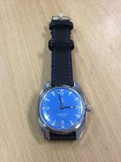 🚚 Pre-Owned Vintage Camy Watch
