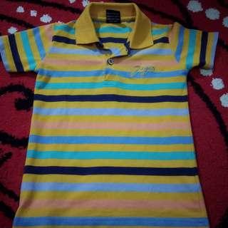 Baju + jaket (get all)