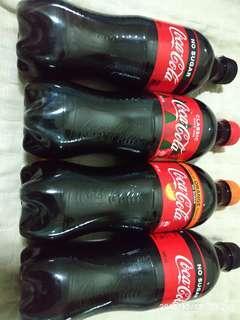 Coke Coca cola Australia