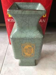 宋代青釉瓷器