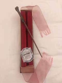 Harry Potter Wand Noble Collection