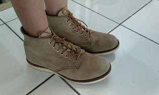 Red wing 8167