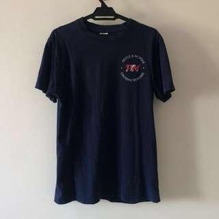 Pestle & Mortar tshirt