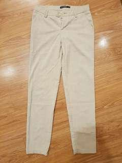 Women's office pants