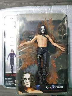 Neca - Eric Draven from The Crow