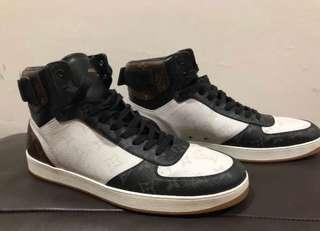 LV HIGH TOP
