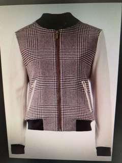 Tommy Hilfiger women's Jacket