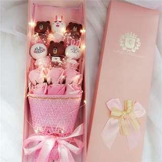 Lovely Gifts
