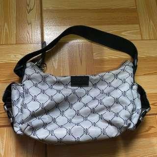 Ralph Lauren Mini Shoulder Bag