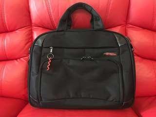 Samsonite Laptop Travel Bag
