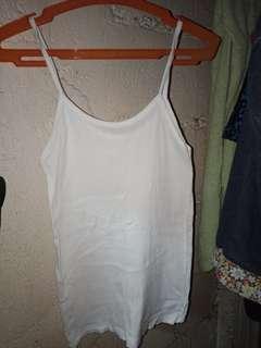 White Sando