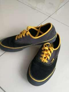 Limited Paadin Vans Classic