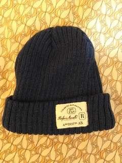 🚚 日本品牌保暖帽