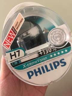 Philips HALOGEN