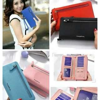 Dompet wanita Hengsheng