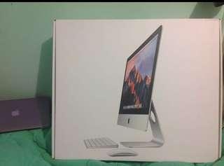 BNIB iMac 21.5Inch