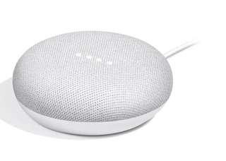 Google Home Mini BNIB