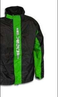 OGK Raincoat