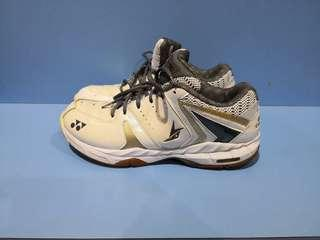 Yonex Lin Dan SC6 LO Badminton Shoe