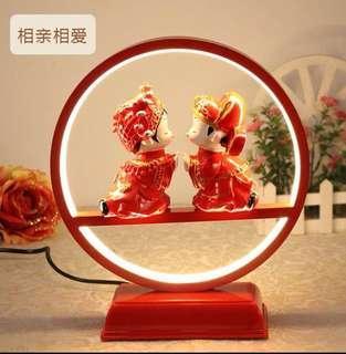 Wedding Led Lighting