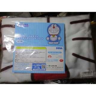 Doraemon 叮噹 多拉A夢 - 毛巾 *日本空運景品* 正版