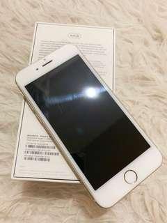 I phone 6 (64Gb)
