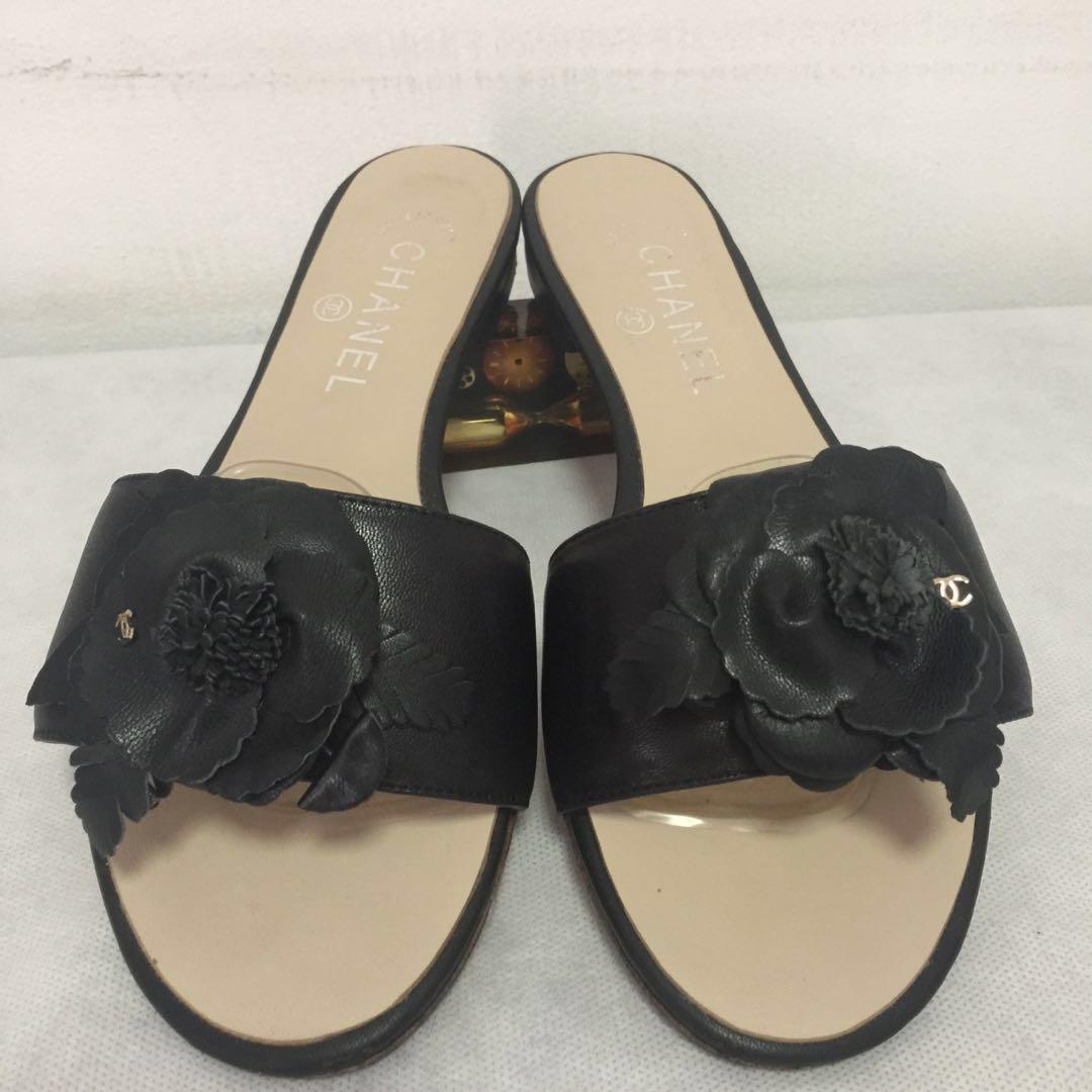 6963ad4f70ea77 Home · Women s Fashion · Shoes · Flats   Sandals. photo photo ...