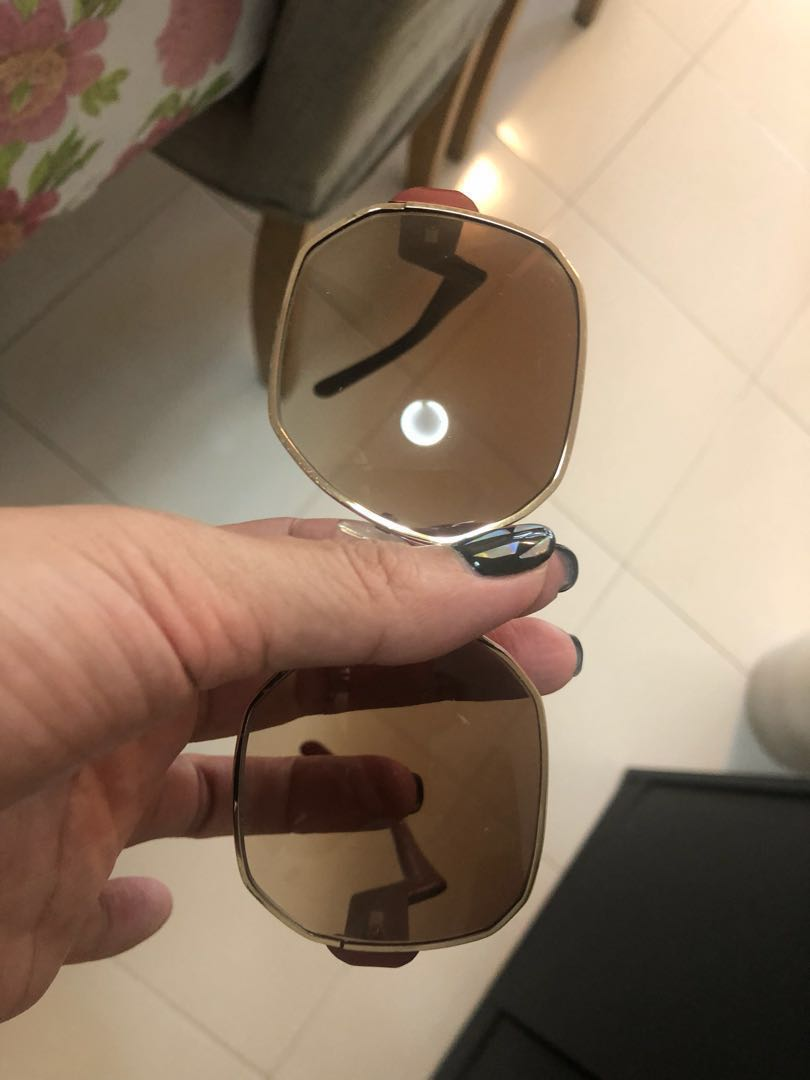 99c9dda22eb Authentic Celine sunglasses with box