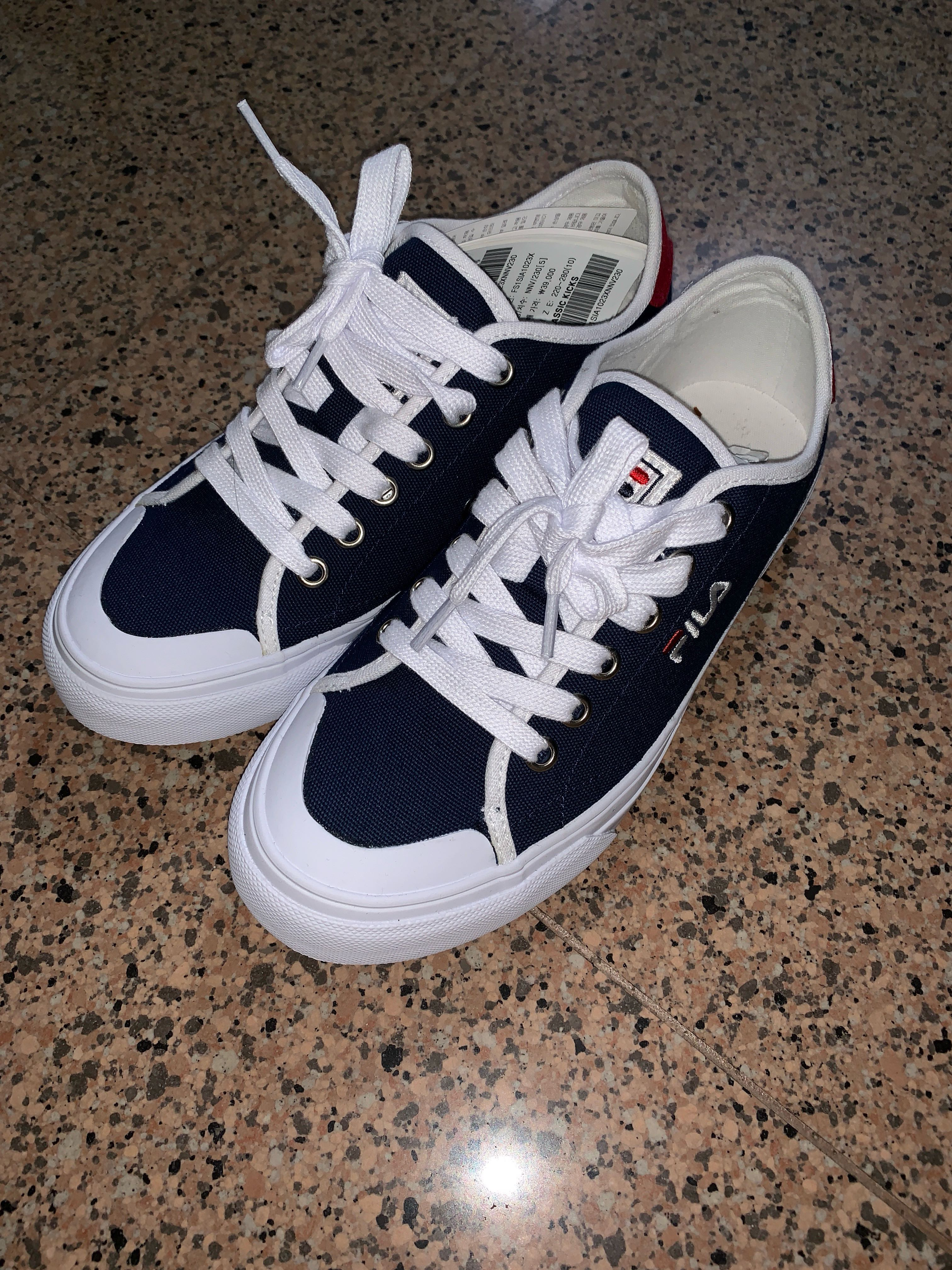 2bcc655cd8 Home · Women s Fashion · Shoes · Sneakers. photo photo ...