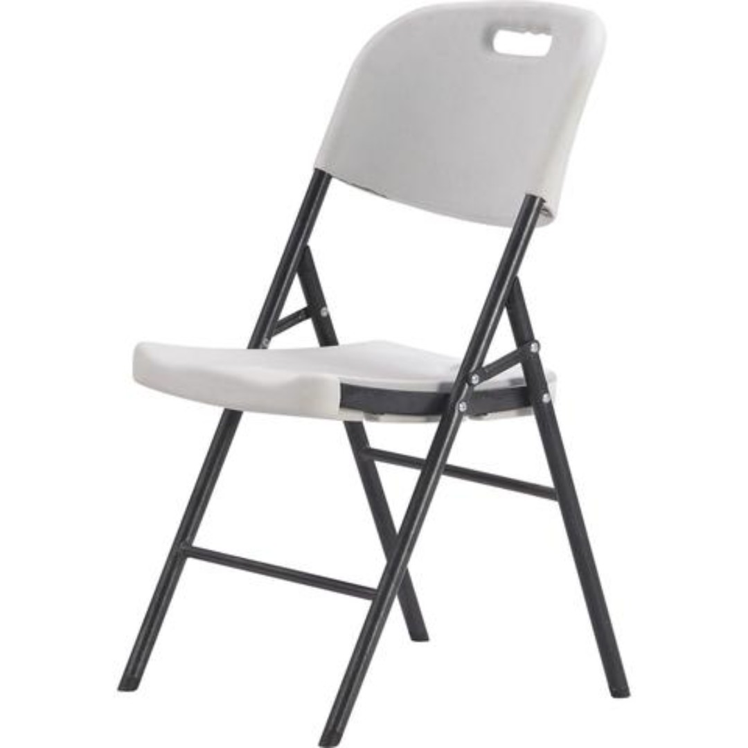 Bbft Affordable Foldable Chairs