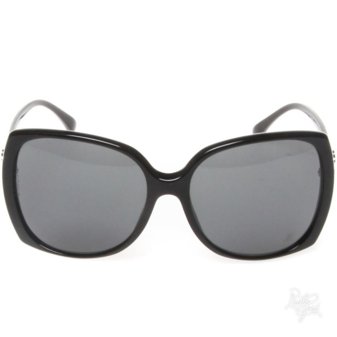 dae8f625bbc3c Chanel sunglasses