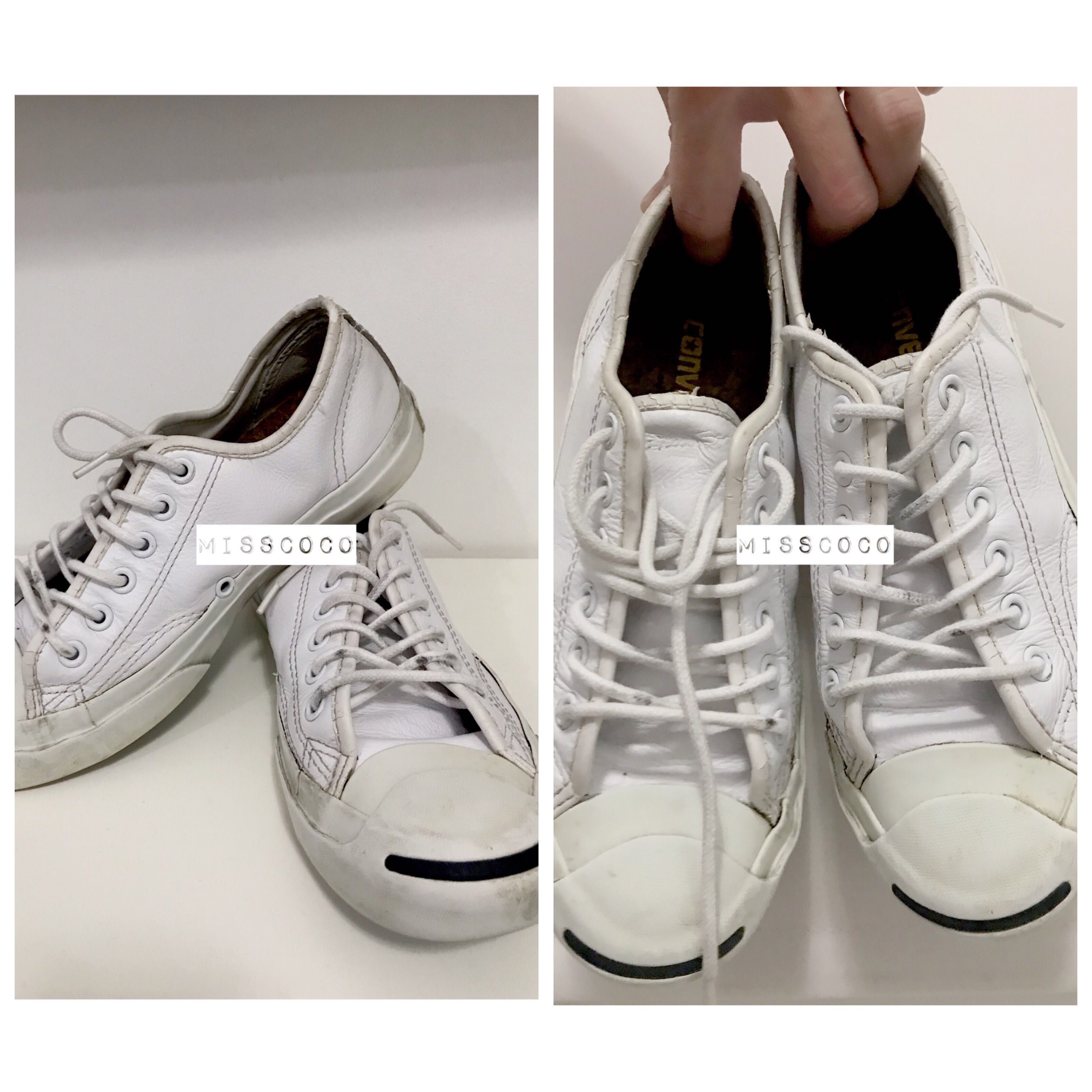 3a85a970155a Home · Women s Fashion · Shoes. photo photo ...