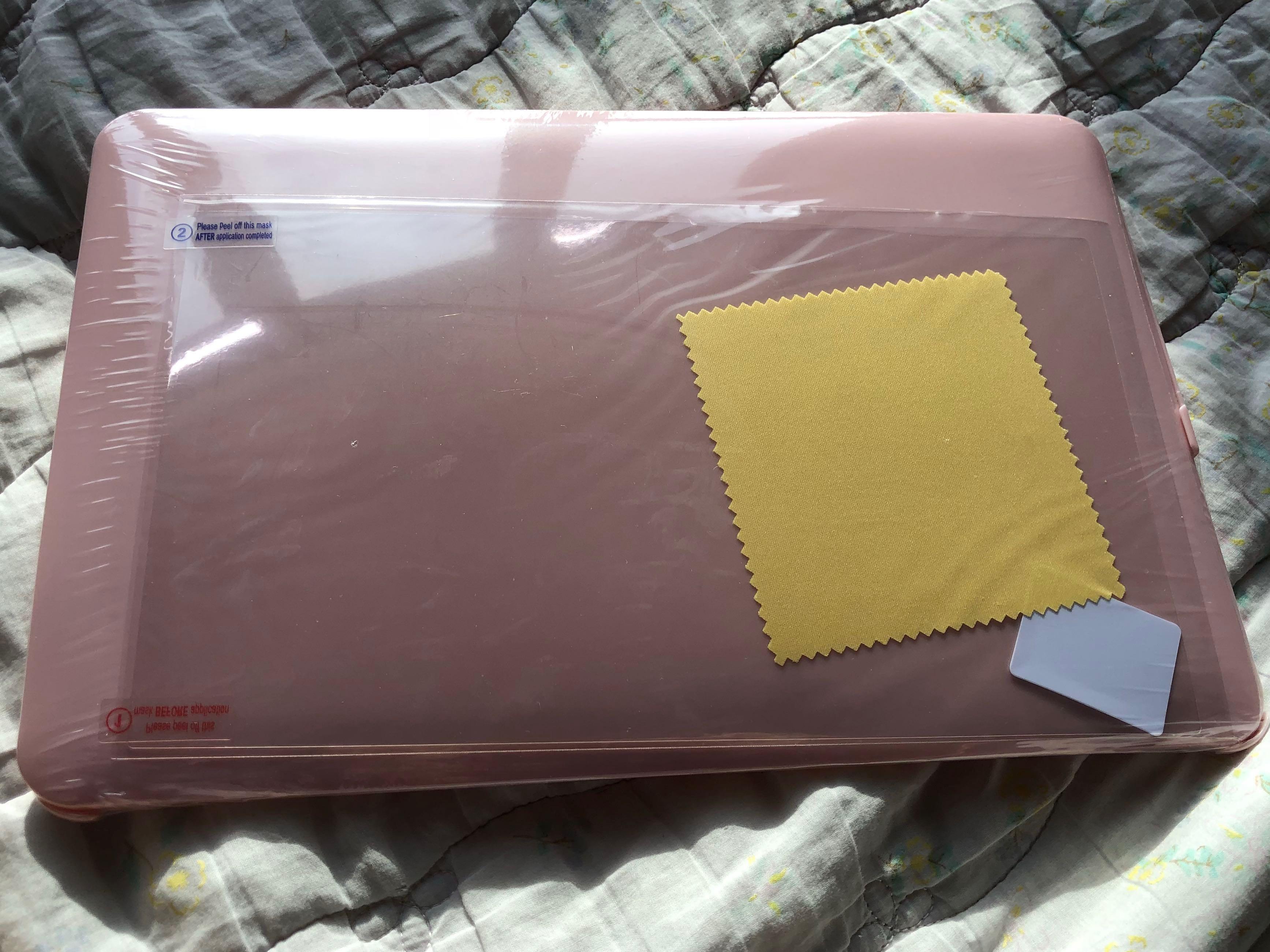 newest 85b74 63e5f MacBook Air 11 inch case (A1370/A1465)