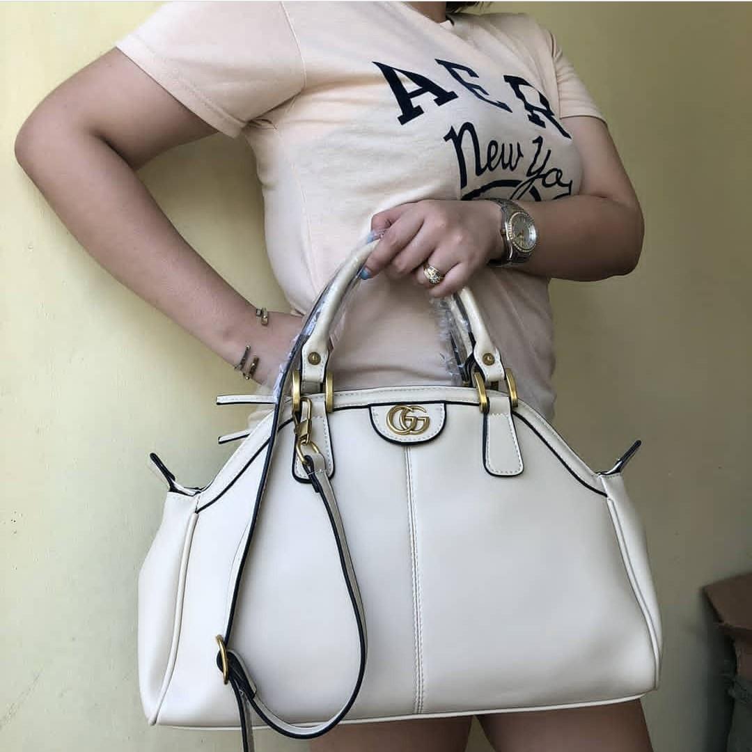 65f9360482b New! 😍 GUCCI Bag