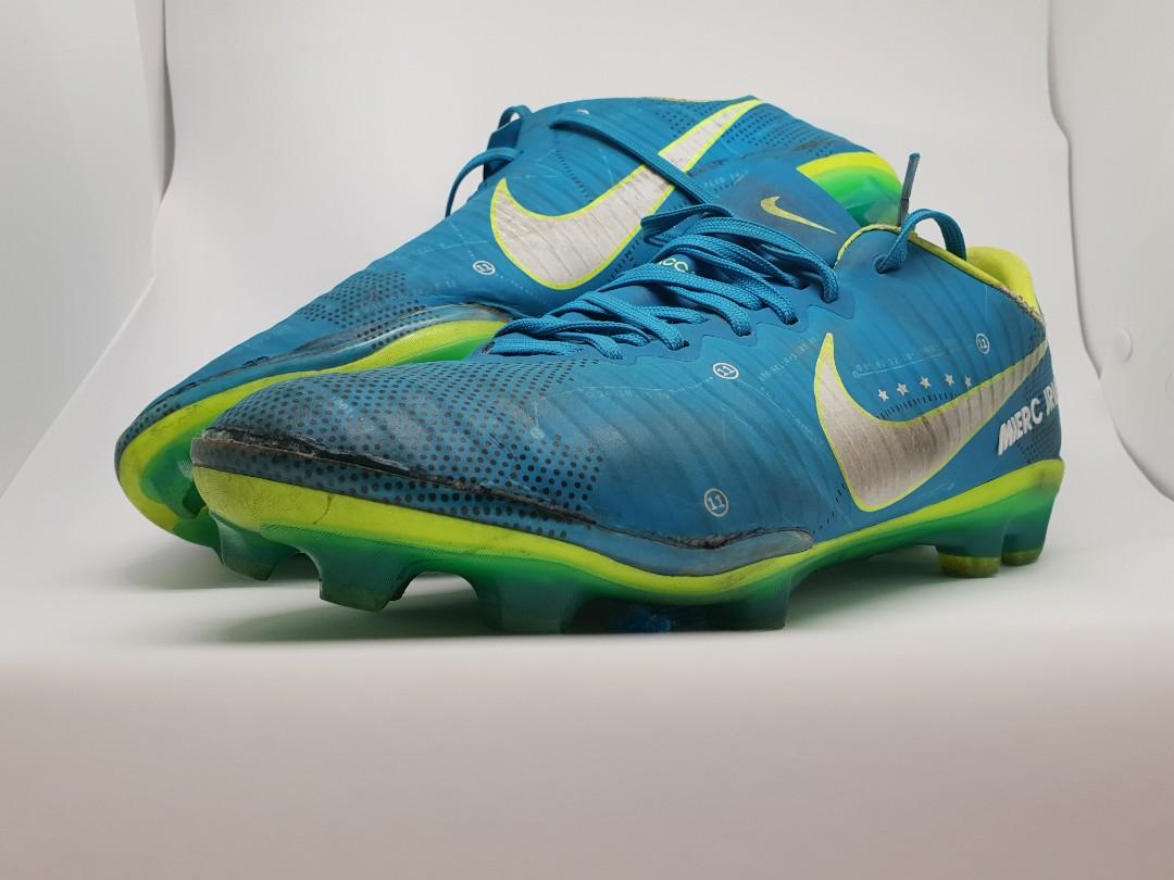 33a135cb4ee Neymar jr. (All star boots)