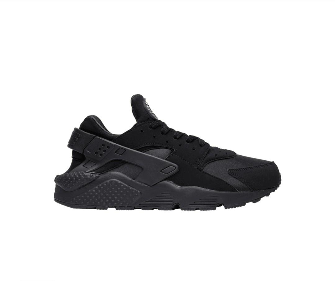 online store 09ccd 163a5 Nike Air Huarache