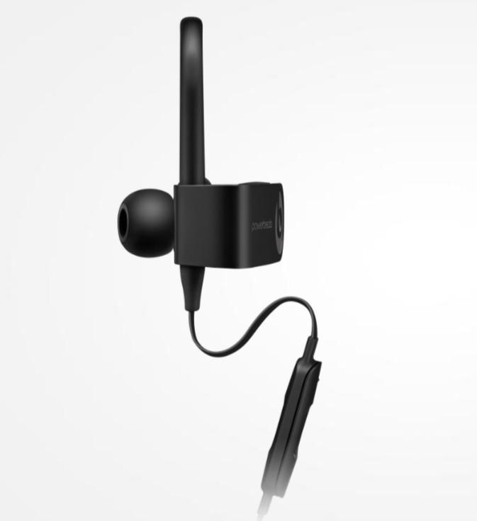 Dr Dre Powerbeats3 Wireless