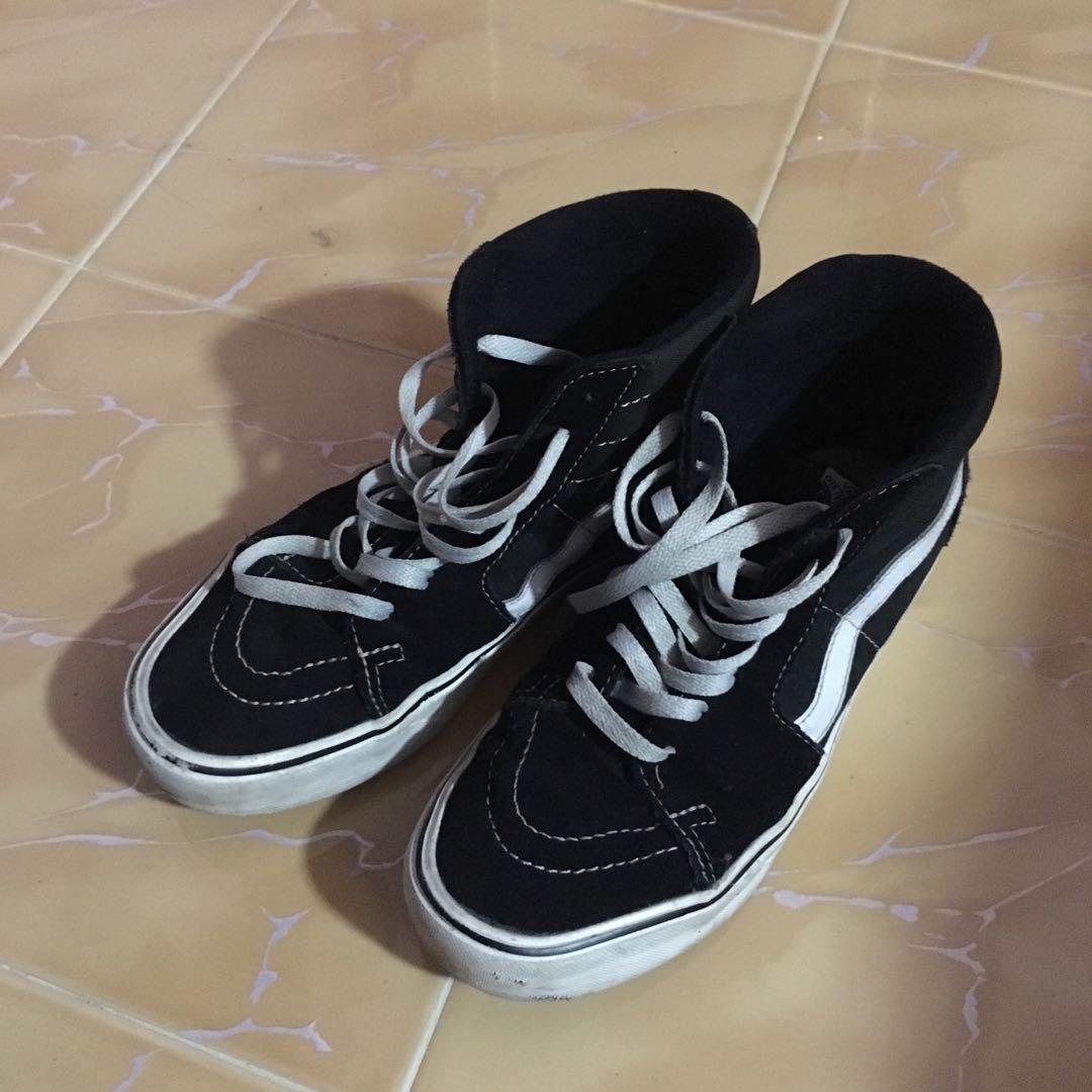 6a39c40071 Home · Men s Fashion · Footwear · Sneakers. photo photo ...