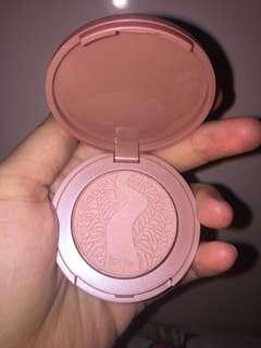 *NEW Tarte Amazonian clay 12-hour blush paaarty 1.5g
