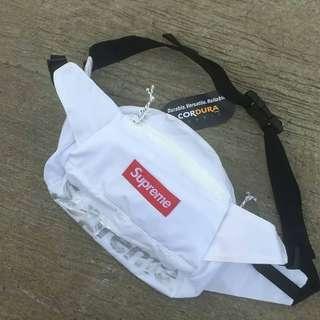 Supreme FW17 Waistbag Mirror