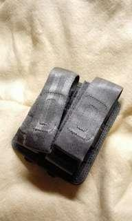 🇺🇸 Maxpedition pistol mag pouch