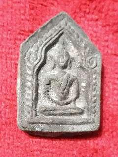 Phra Khun Pane Thai Amulet