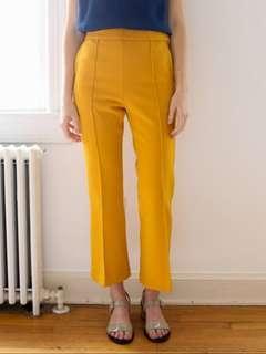 Style Mafia Straight Leg Pants