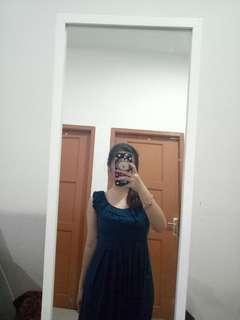 Toska dress